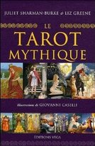 Le tarot mythique  psycho-tarot coaching